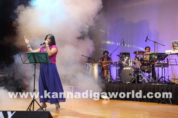 Devadiga sanga Dubai Sandalwood to bollywwod_Sept 13_2014_112