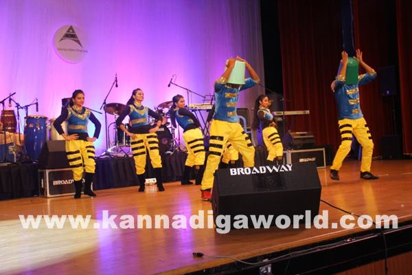 Devadiga sanga Dubai Sandalwood to bollywwod_Sept 13_2014_124