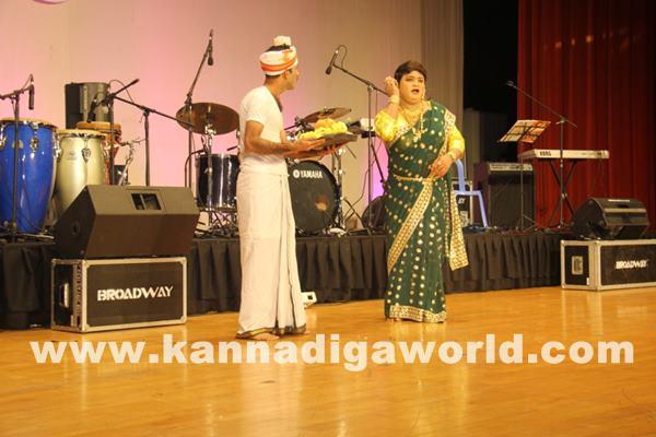 Devadiga sanga Dubai Sandalwood to bollywwod_Sept 13_2014_127