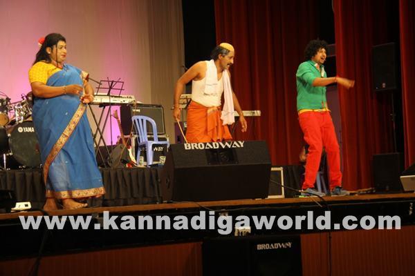 Devadiga sanga Dubai Sandalwood to bollywwod_Sept 13_2014_149