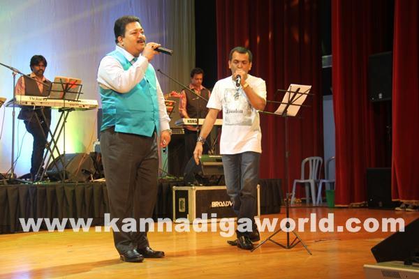 Devadiga sanga Dubai Sandalwood to bollywwod_Sept 13_2014_155