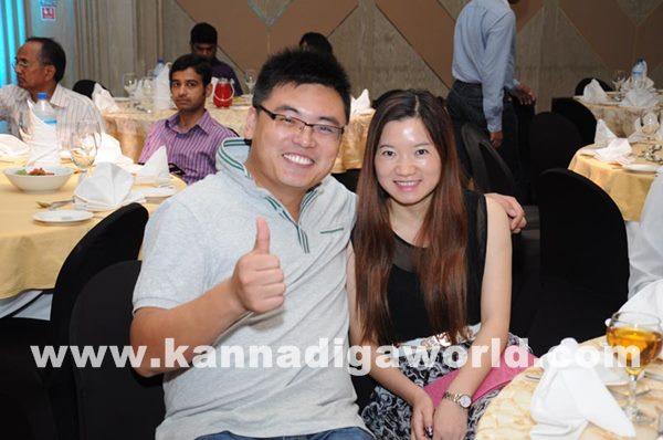 Dubai ACME 15th years celebration_Sept 30_2014_001