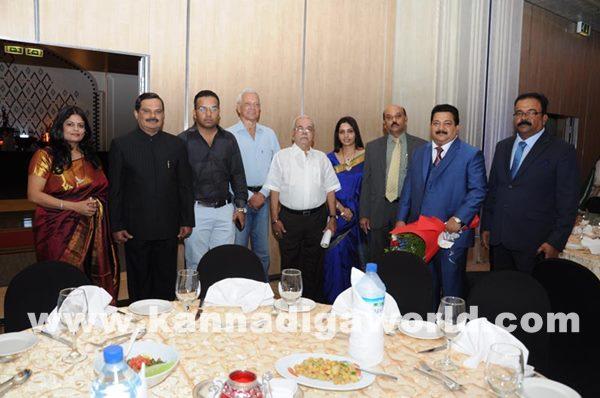Dubai ACME 15th years celebration_Sept 30_2014_007