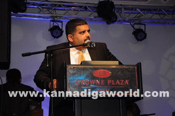 Dubai ACME 15th years celebration_Sept 30_2014_014