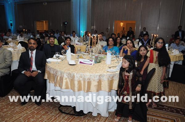 Dubai ACME 15th years celebration_Sept 30_2014_025
