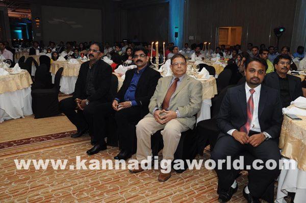 Dubai ACME 15th years celebration_Sept 30_2014_026