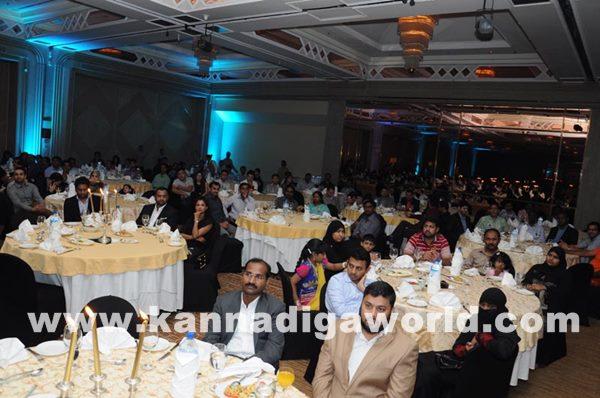 Dubai ACME 15th years celebration_Sept 30_2014_028