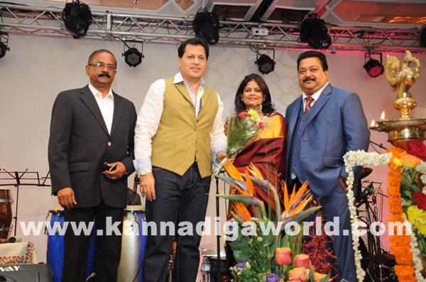Dubai ACME 15th years celebration_Sept 30_2014_030