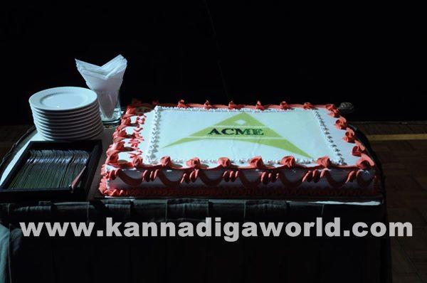 Dubai ACME 15th years celebration_Sept 30_2014_032