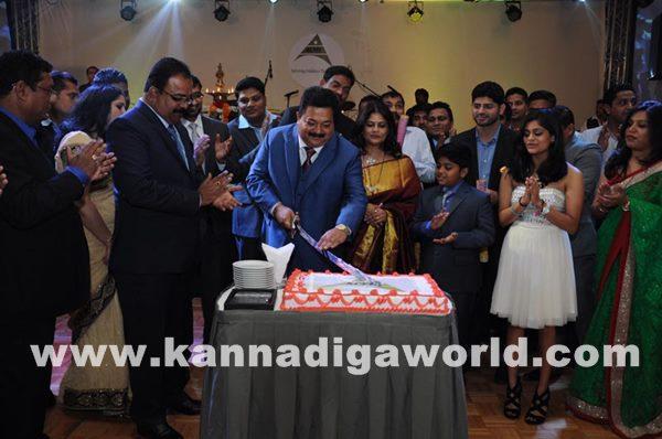 Dubai ACME 15th years celebration_Sept 30_2014_035
