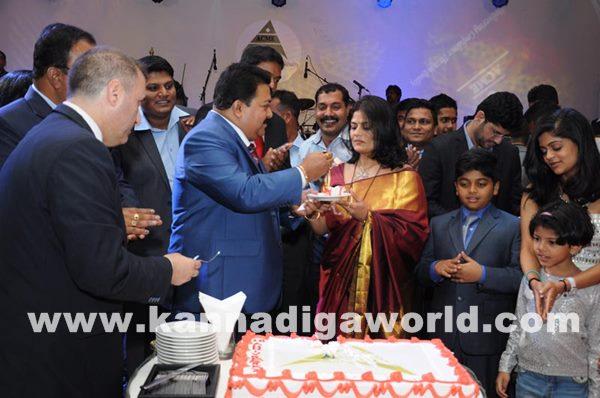 Dubai ACME 15th years celebration_Sept 30_2014_036