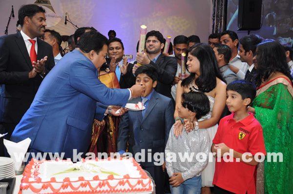 Dubai ACME 15th years celebration_Sept 30_2014_037