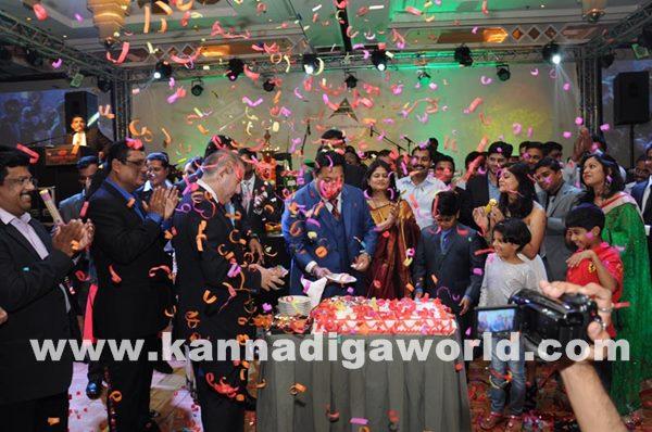 Dubai ACME 15th years celebration_Sept 30_2014_038
