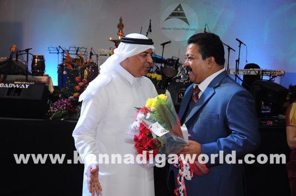 Dubai ACME 15th years celebration_Sept 30_2014_040