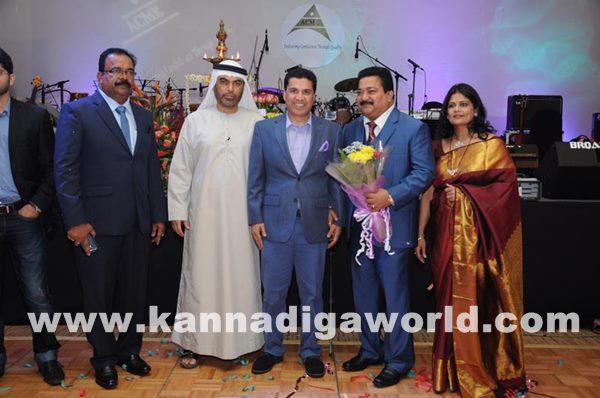 Dubai ACME 15th years celebration_Sept 30_2014_041