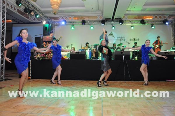 Dubai ACME 15th years celebration_Sept 30_2014_048