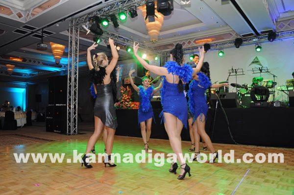 Dubai ACME 15th years celebration_Sept 30_2014_049
