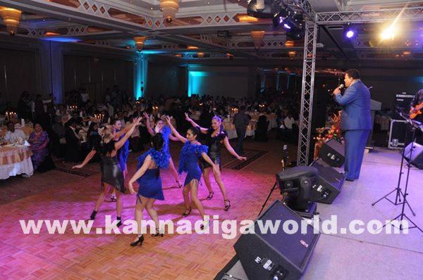 Dubai ACME 15th years celebration_Sept 30_2014_050