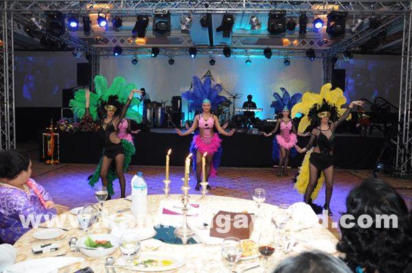 Dubai ACME 15th years celebration_Sept 30_2014_052