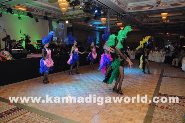 Dubai ACME 15th years celebration_Sept 30_2014_053