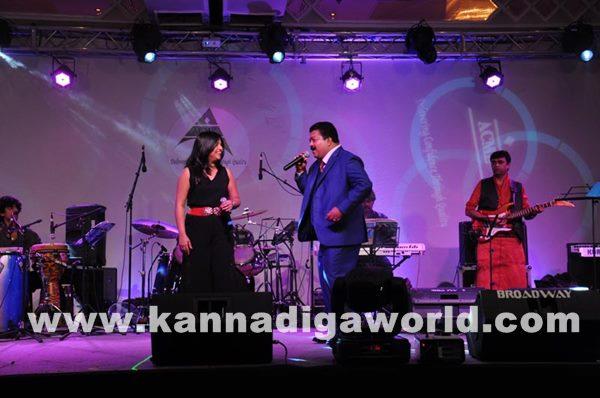 Dubai ACME 15th years celebration_Sept 30_2014_059