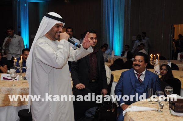 Dubai ACME 15th years celebration_Sept 30_2014_062