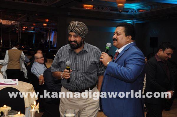Dubai ACME 15th years celebration_Sept 30_2014_063
