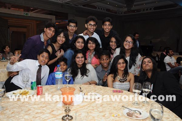 Dubai ACME 15th years celebration_Sept 30_2014_065
