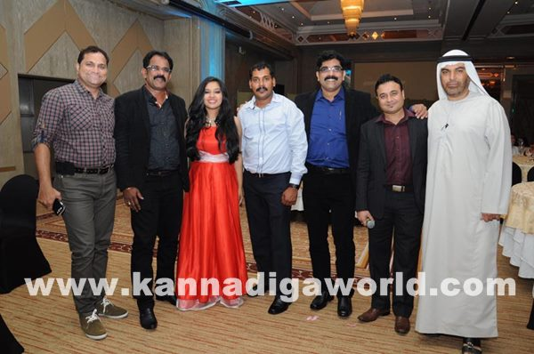 Dubai ACME 15th years celebration_Sept 30_2014_067