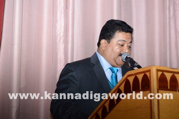 Dubai Devadiga sanga Sandalwood to bollywwod_Sept 13_2014_037