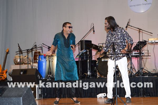 Dubai Devadiga sanga Sandalwood to bollywwod_Sept 13_2014_143