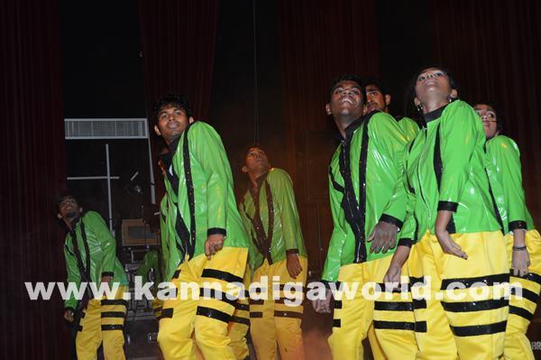 Dubai Devadiga sanga Sandalwood to bollywwod_Sept 13_2014_154