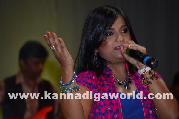 Dubai Devadiga sanga Sandalwood to bollywwod_Sept 13_2014_165