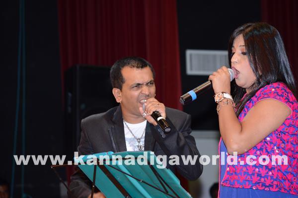 Dubai Devadiga sanga Sandalwood to bollywwod_Sept 13_2014_184