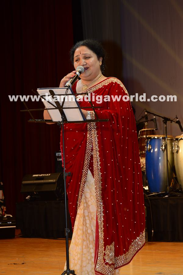 Dubai Devadiga sanga Sandalwood to bollywwod_Sept 13_2014_204