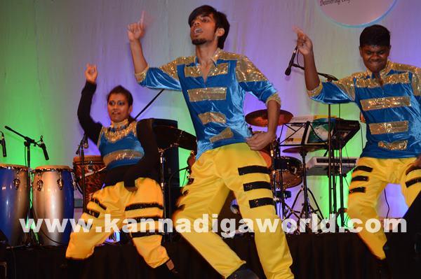 Dubai Devadiga sanga Sandalwood to bollywwod_Sept 13_2014_224