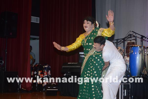 Dubai Devadiga sanga Sandalwood to bollywwod_Sept 13_2014_240