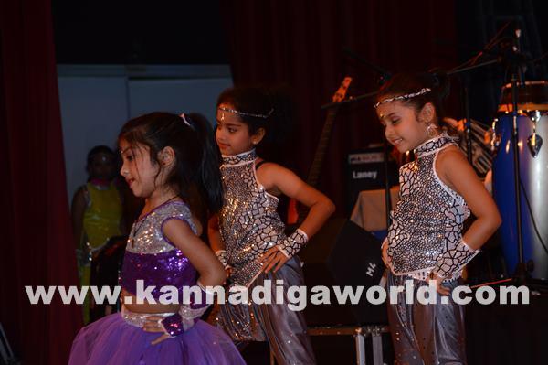Dubai Devadiga sanga Sandalwood to bollywwod_Sept 13_2014_248