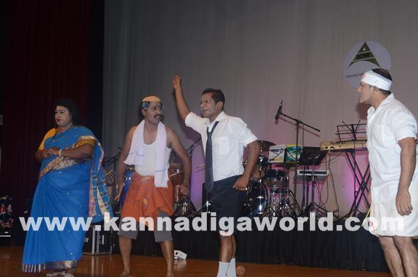 Dubai Devadiga sanga Sandalwood to bollywwod_Sept 13_2014_293