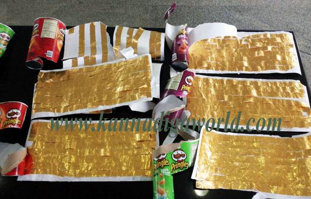 Gold_Foils_sized_1