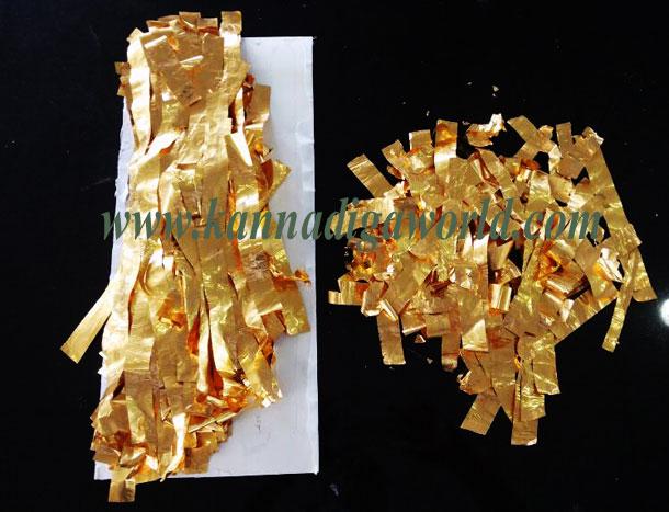 Gold_Foils_sized_2