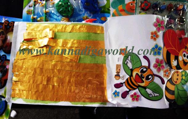 Gold_Foils_sized_3