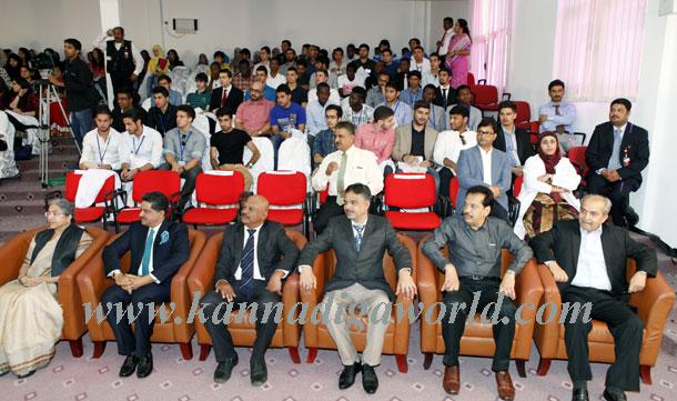 Gulf_Medical_University_5