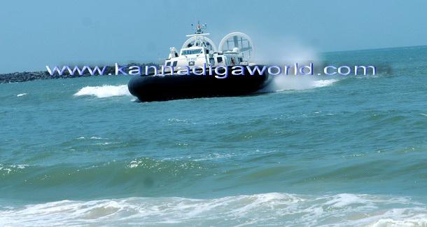 Hovercraft_Boat_Mlore_14