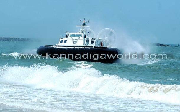 Hovercraft_Boat_Mlore_16