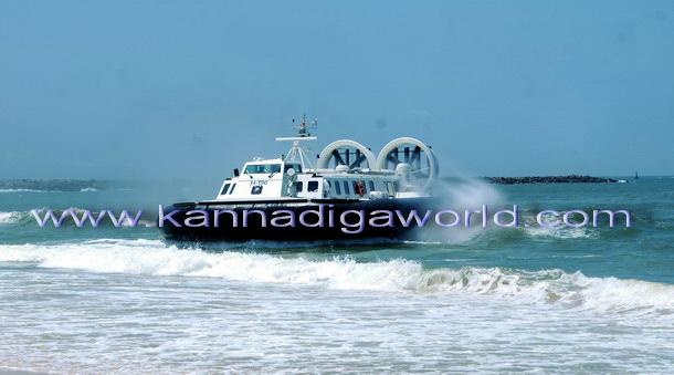 Hovercraft_Boat_Mlore_17