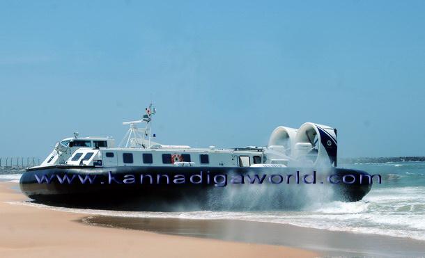 Hovercraft_Boat_Mlore_19