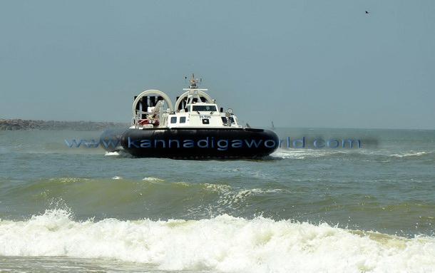 Hovercraft_Boat_Mlore_3
