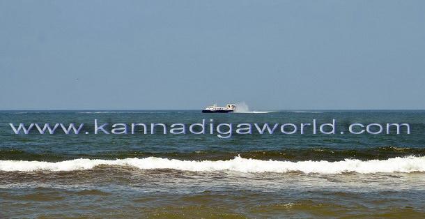 Hovercraft_Boat_Mlore_8