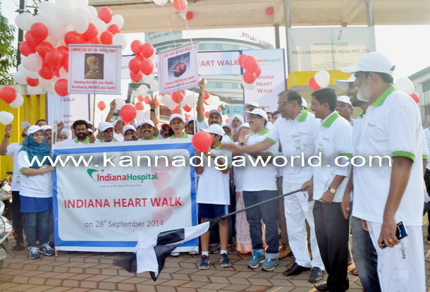 Indiana_Heart_Walk_2